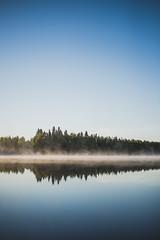 Midsummer18-30 (junestarrr) Tags: summer finland lapland lappi visitlapland visitfinland finnishsummer midsummer yötönyö nightlessnight kemijoki river