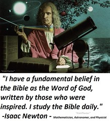 Isaac Newton -I have a fundamental belief in the Bible as the Word of God, written by those who were inspired. I study the Bible daily. -Mathematician, Astronomer and Physicist (X-Files-Physics-Pittsburgh) Tags: mathematician astronomer physicist isaacnewton isaacnewtonquote isaacnewtonbiblequote ihaveafundamentalbeliefinthebibleasthewordofgod writtenbythosewhowereinspiredistudythebibledaily calculus differentialcalculus derivativesanddifferentials limits continuity derivatives derivativeapplications newton–raphsonmethod rootfindingalgorithm newtonsmethod taylorpolynomial historyofcalculus isaacnewtoninventedcalculus complicatedmathematics infinitesimalcalculus xfiles xfpp xphilesphysics xfilesscience xfilesphysicspittsburgh theriseofthenewphysicsitsmathematicalandphysicaltheories