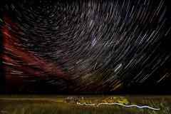 "Broadcasts of ""Radio Polaris"" / Вещает ""Радио Полярной звезды"" (BogKY) Tags: 2018 омскаяобласть omskregion westernsiberia август august лето summer bogky sonyalpha7r2ilce7rm2ff tokina1116 rawstackingsoft sonylaea3 manfrottomk393hsilver remotecontrolunitrcc5 пейзаж landscape астропейзаж астрономическийпейзаж landscapeastrophotography astrolandscape астрофото астрофотография astrophoto astrophotography startrack startrails startrailssoftware природа nature метеор meteor персеиды perseids метеорныйпоток meteorshower искусственныйспутникземли исз satellite фотонадлиннойвыдержке photoonlongexposure ночь night небо sky светографика lightgraphic lightpainting freezelight рисованиесветом"