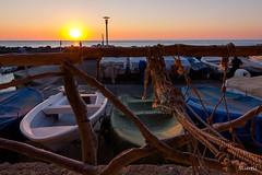Puesta de sol (Siurell Blr) Tags: baleares balearicislands illesbalears islasbaleares puertodevalldemossa valldemossa españa spain sol sun sunset