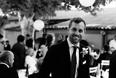 Aurelie & Aurelien Mariage (faves) - 49 of 72 (Nick Scott Photography) Tags: wedding mariagefrancais mariage church photography leicam leica france friends neyfer