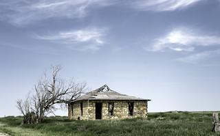 Hamilton County, Kansas