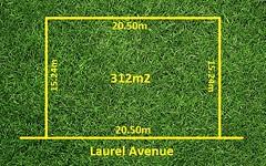 9 Laurel Avenue, Croydon Park SA