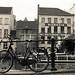 Bicycle - Ghent.jpg