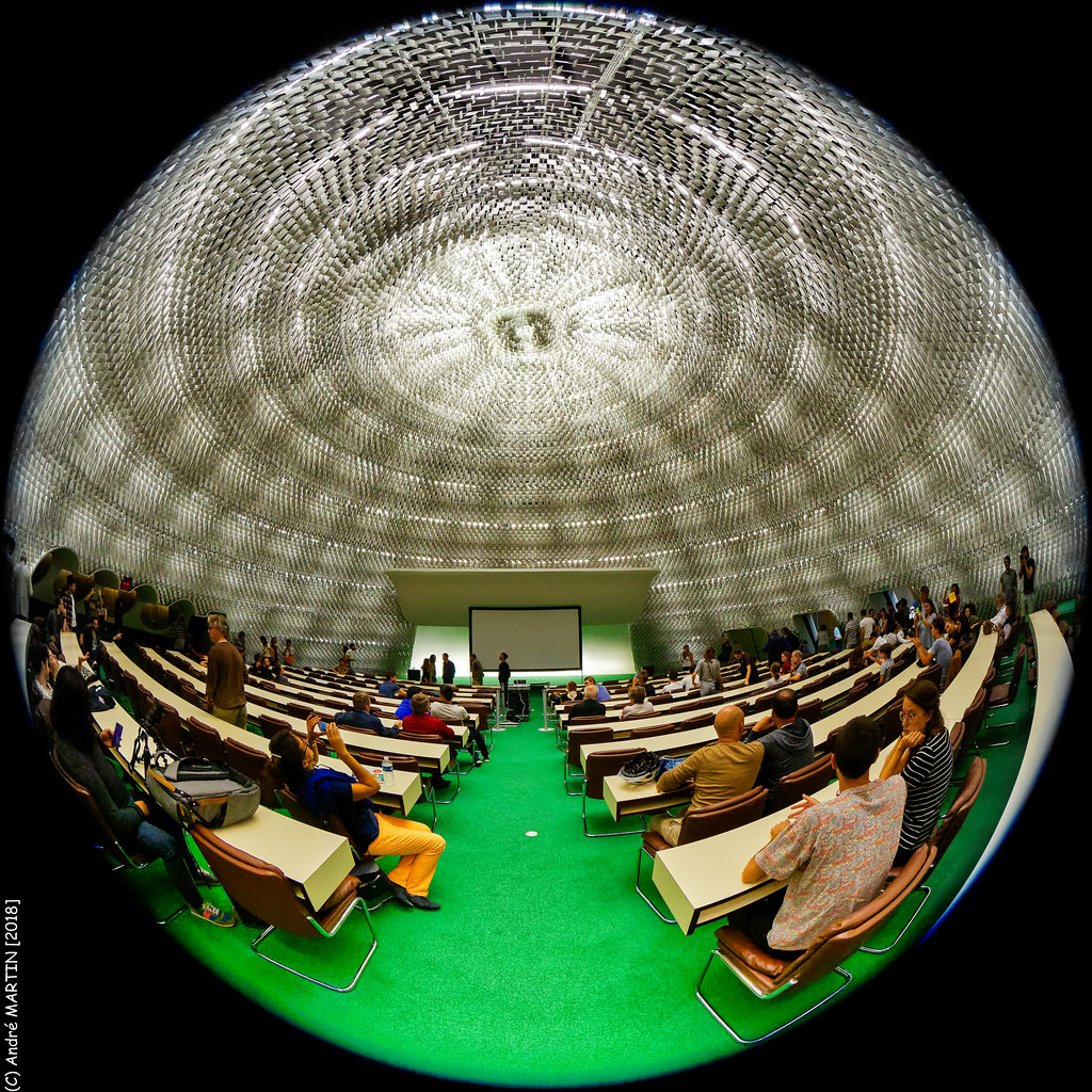 The World's Best Photos of niemeyer and pcf - Flickr Hive Mind