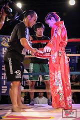 8Y9A8897-178 (MAZA FIGHT JAPAN) Tags: mma deepjewels mixed martial arts onechampionship tokyo sakamoto shooto pancrase deep gracie renzogracie angelalee hasegawa vvmei aokishinya fight fighting otacity mixedmartialarts cage ring boxe boxing