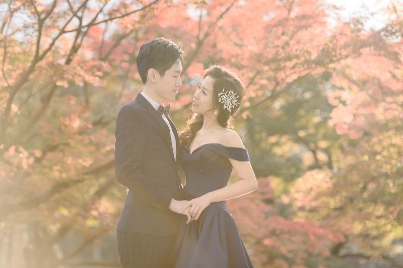 id tailor,日本婚紗,京都婚紗,京都楓葉婚紗,海外婚紗,新祕巴洛克,楓葉婚紗, MSC_0068