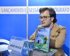 Foto Ivo Lima  (20) (Fecomércio/PR) Tags: 37º semana literária sesc de 17 22092018 foto ivo lima