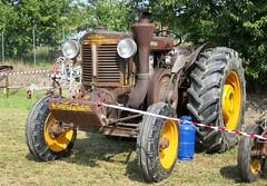 Landini Superlandini (samestorici) Tags: trattoredepoca oldtimertraktor tractorfarmvintage tracteurantique trattoristorici oldtractor veicolostorico testacalda