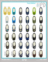WM_Fll14_Boy_ FZ_v9 (boodiba) Tags: sockdesign hosierydesign surfacedesign target adobeillustrator photoshop graphicdesign