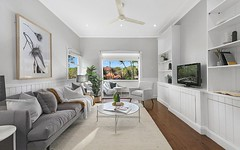 93 Condamine Street, Balgowlah Heights NSW