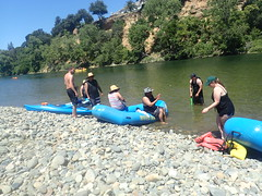 P6300394 (MFTMON) Tags: dale mftmon dalemorton riverrafting americanriver sacramento california river rafting nature