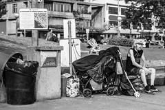 _DSC1010.jpg (jaғar ѕнaмeeм) Tags: pikeplacemarket streetphotography washington seattle street unitedstates us