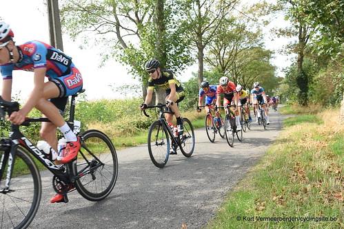 Omloop der Vlaamse gewesten (257)