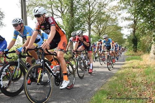 Omloop der Vlaamse gewesten (230)