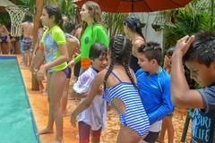 camp-252 (Comunidad de Fe) Tags: niños cdf comunidad de fe cancun jungle camp campamento 2018 sobreviviendo selva