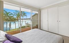 486 Beach Road, Sunshine Bay NSW