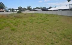12 Woolabar Drive, Broulee NSW