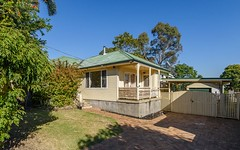 25 Evans Street, Moruya NSW