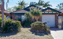 14 Corrin Court, Wattle Grove NSW