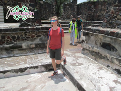 Ruta Full- Day 31-Agosto-2018 (Teotihuacanenbici) Tags: teotihuacan teotihuacanenbici teotihuacanenbicicleta tourteotihuacan pedaleateotihuacan pyramidofthesun