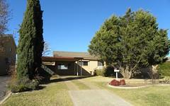 27 NEWCOMBE STREET, Cowra NSW