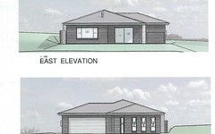 Lot 34 Wumbara Close, Bega NSW