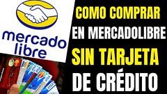Como Comprar En MercadoLibre Sin Tarjeta De Crédito | Truco Para Clickbank Y Hotmart (franciscobustos) Tags: colombia comocomprarenmercadolibre2018 comocomprarenmercadolibreenefectivo comocomprarenmercadolibre comocomprarenmercadolibresintarjeta comocomprarenmercadolibresintarjetadecrédito compras compraseninternet consejosdecompraenmercadolibre franciscobustos intenrnet loquecomprevsloquerecibi marketingonline sintarjetadecrédito tarjetadecrédito tiendaonline tiendavirtual tiendasonline trucoparaclickbankyhotmart web