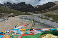 D4I_1349 (riccasergio) Tags: china cina tibet kora kailash alidiqu xizangzizhiqu cn