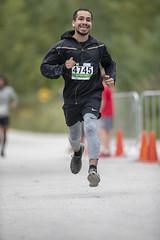 AI2I9853 (MEC TORONTO) Tags: select mec mecraceseries mectoronto run race 5k 10k 21k 42k 211k 422k rubyphotographystudio
