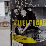 "St Pauli September2018-279.jpg <a style=""margin-left:10px; font-size:0.8em;"" href=""http://www.flickr.com/photos/129463887@N06/42814732010/"" target=""_blank"">@flickr</a>"