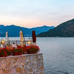 Lago Maggiore 2018 - Cannobio thumbnail