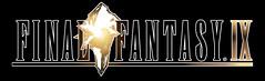 Final-Fantasy-140918-008