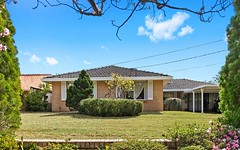 191 Quarter Sessions Rd, Westleigh NSW