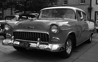 Chevrolet.  (IMG_0324)