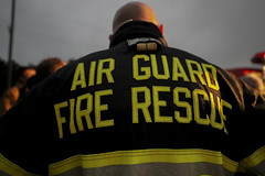 180918-Z-NI803-0066 (New Jersey National Guard) Tags: airnationalguard ang usairforce unitedstatesairforce usaf newjersey newjerseyairnationalguard nj njdmava firefighter fire training canaletrainingcenter firerescue rescue airguard delawareairnationalguard dang eggharbortownship usa