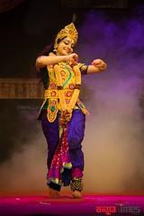Kannada Times _ Prateeksha Kashi _Photos-Set-1 62