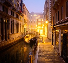 Italy 2018 (willsdad48) Tags: italy venice tuscan tuscany landscape landscapephotography travel travelphotography sunrise mist foggy mirrorlesscamera rolling hills pre dawn blue hour fujifilm fujifilmxt2
