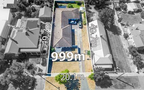 12 Bollinger St, Parkes NSW 2870
