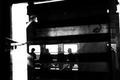 Cinque Terre (45) (Polis Poliviou) Tags: cinqueterre openmuseum laspezia travelphotos ©polispoliviou2018 polispoliviou polis poliviou travelphotography streetphotography urbanphotography historicplace coastalvillages romanempire tuscany monument ruins ancient italy travel vacations holiday roman empire fivelands mediterranean europe traveldestination piazza history unesco classical via street tourism heritage architecture village oldvillage statue masterpiece romantic romance riomaggiore manarola corniglia vernazza monterosso worldheritage scenery eden coastline sea portovenere liguriaregion town