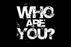 A verdadeira liberdade é uma questão de mente e não de lei humana! A liberdade é a descoberta da verdade sobre nós mesmos! A verdadeira liberdade nos tornará livre para sermos tudo aquilo que fomos criados para ser! #oficinadesabedoria #inteligência #emoc (Pastor Alex Marques) Tags: inteligência mindset whoareyou oficinadesabedoria mudesuamente ressignifique emocional