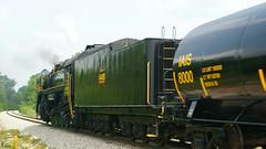 IAIS6988-6 (joerussell2) Tags: trains steam locomotive iowa interstate iais