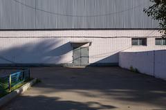 . (_ИГ) Tags: ds2 shadows doors togeo plusc modern