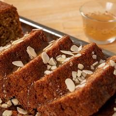 sweet food (abdullahsaphoto) Tags: كيكة حلا sweet food brown photoshop photography photo foodphotography coffee nikond850