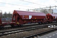 33 87 0658 810-4 - france wagons - std - 261109 (.Nivek.) Tags: gutenwagen gutenwagens guten wagens wagen cargo uic type t goederenwagens goederenwagen goederen