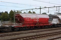 35 84 0691 017-6 - railion - std - 22909 (.Nivek.) Tags: gutenwagen gutenwagens guten wagens wagen cargo uic type t goederenwagens goederenwagen goederen