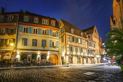 Colmar, France - 5 (Dhina A) Tags: sony a7rii ilce7rm2 a7r2 a7r variotessar t fe 1635mm f4 za oss sonyfe1635mmf4 sel1635z tour holiday trip favorite french magical medieval beautiful village france colmar alsace architecture alsatian