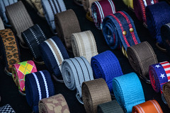 Belts for men at fashion shop (phuong.sg@gmail.com) Tags: sunglasses abstract accessory advertisement background bag belt briefcase brown business button clothes clothing collage couple cuff design desk elegance elegant exclusive fashion flask gadgets gift glasses kit layout leather lighter luxury male man men pen set shoes stainless stonesurface style suit top topview vintage wallet watch wear