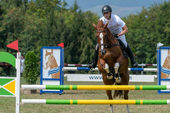 A9909934_s-2 (AndiP66) Tags: springen dubenmoos 2018 18august2018 august pferd horse schweiz switzerland kantonsolothurn cantonsolothurn concours wettbewerb horsejumping equestrian sports springreiten pferdespringen pferdesport sport sony alpha sonyalpha 99markii 99ii 99m2 a99ii ilca99m2 slta99ii sony70400mm f456 sony70400mmf456gssmii sal70400g2 amount andreaspeters stephanhellmüller oberkirch luzern nevada csdubenmoos
