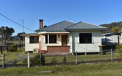 16 Colin St, Kyogle NSW